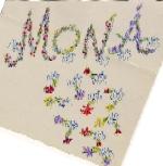 [صورة مرفقة: Monaflowers.jpg]