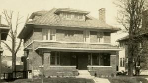 Arthur Raymond Smith Collection