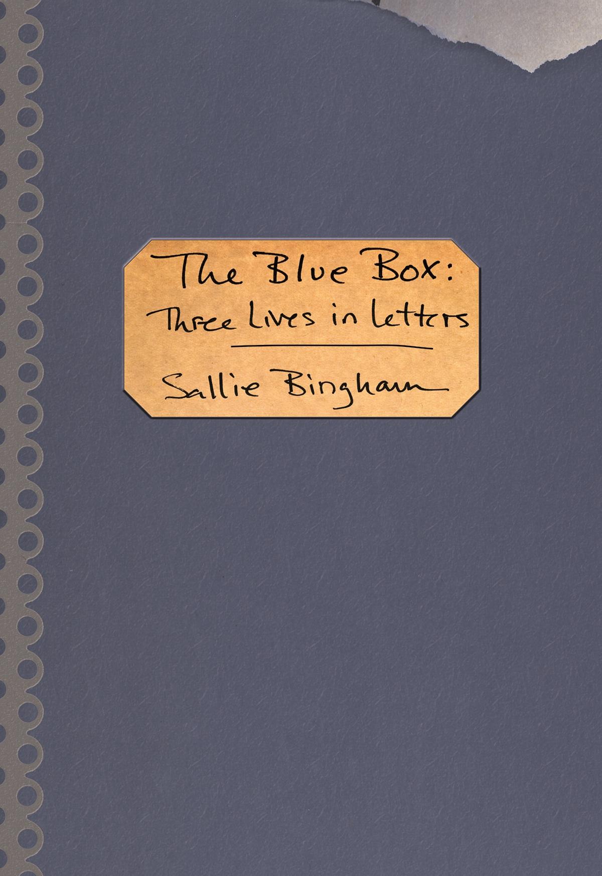 Bingham BlueBox