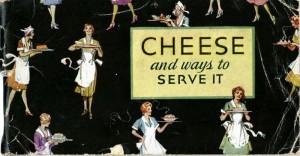 Brands_Cheese_blog