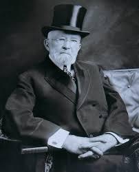 Edmond Haynes Taylor, Jr