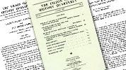 FCHQ Index: 1926-2002
