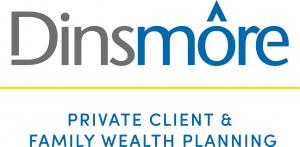 Dinsmore Logo
