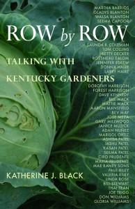 Row by Row_WEB