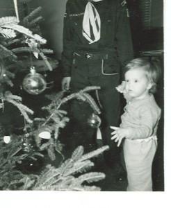 christmas 007pc14-8