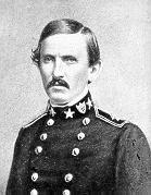 George B. Crittenden [PC3.0053]