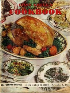 thanksgiving_1001_blog